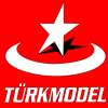 Türkmodel Shop – Model Gemi Maketleri – Maket Projelendirme